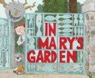 In Mary's Garden