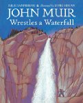 John Muir's Waterfall