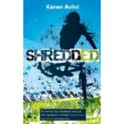 Shreeded