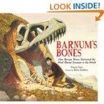 Barmum's Bones