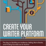 create your author platform