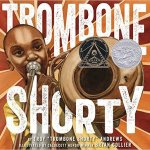 Tombone Shorty