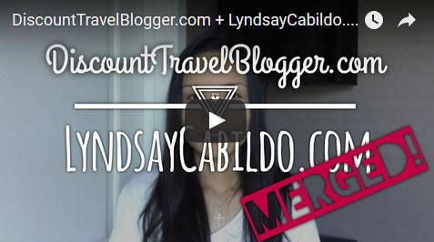 Lyndsay-Cabildo-Vlog1