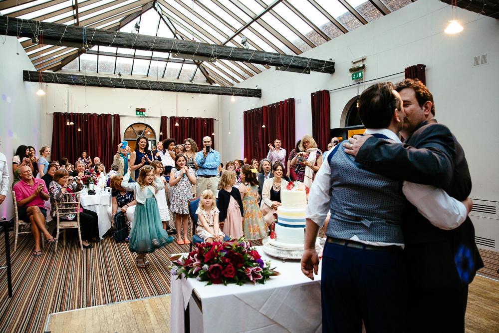 lythe hill hotel wedding