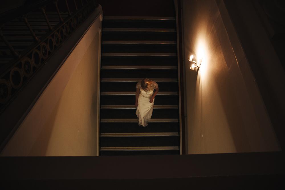 royal-military-academy-sandhurst-wedding-photography (68 of 120)