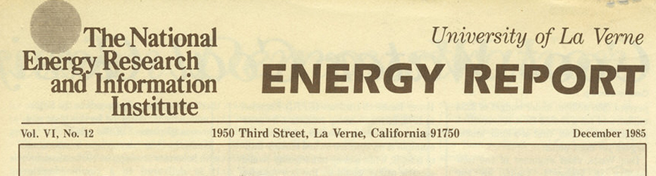 1985-12_US_Energy_Report_feat