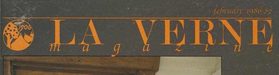 1986-02_La_Verne_Magazine_feat