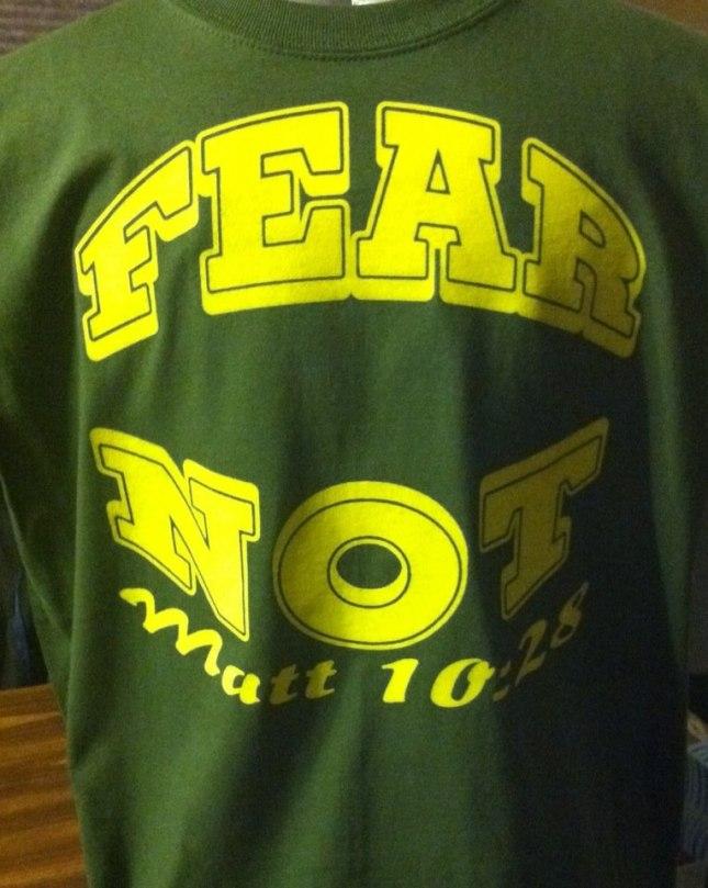 fearnot_green