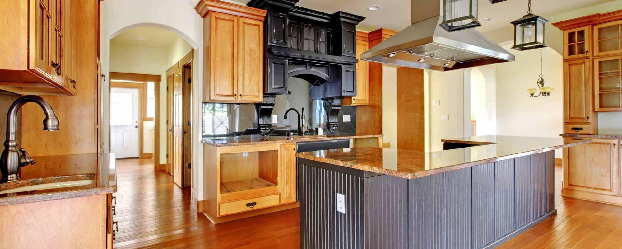 lyons5remodeling kitchen remodeling contractors Rockford Remodeling Company Rockford Kitchen