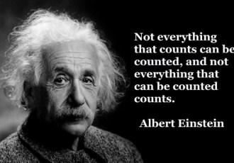 Albert-Einstein 2-to-Danh gia KH vai tro PP XH