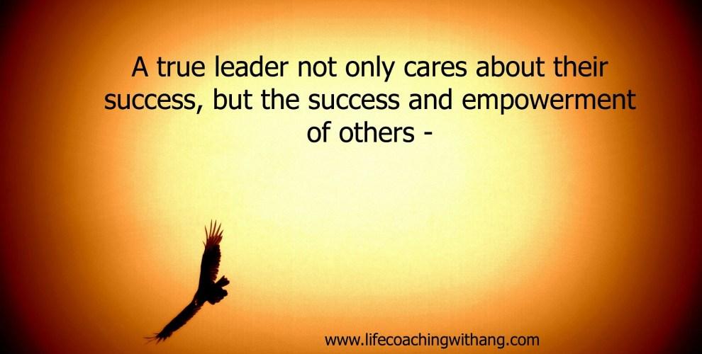 Leadership-resize