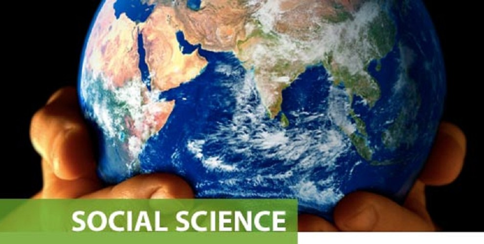 Social-Science