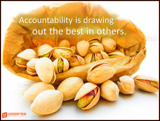 accountability-is-drawing-out-the-best-in-others-png