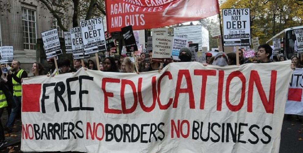free edu-to