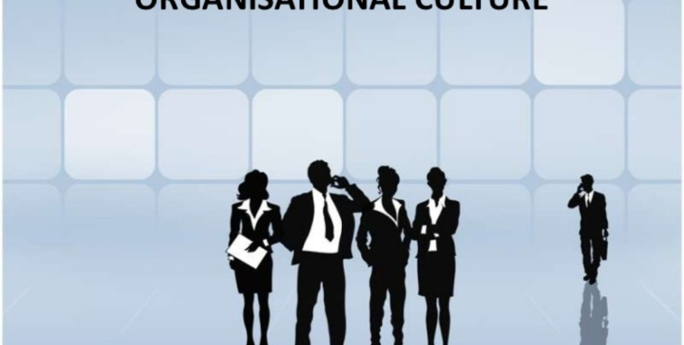 organisational-culture-2-to
