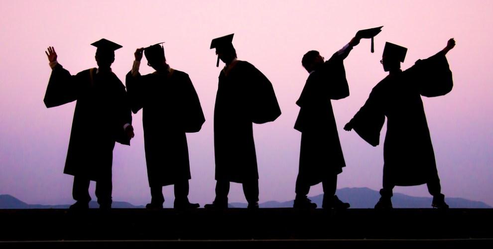 the_graduates