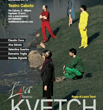kvetch_caboto