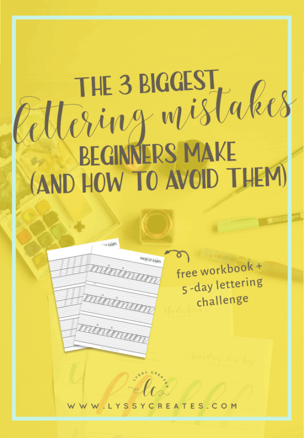 3-lettering-mistakes-beginners