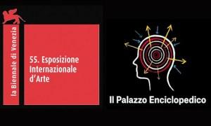Biennale-di-Venezia-2013