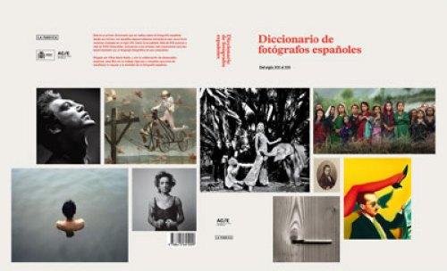 Diccionario-fotografos_es