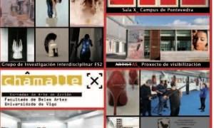 universidad galicia