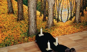2014-july-7-robert-gober-moma-retrospective