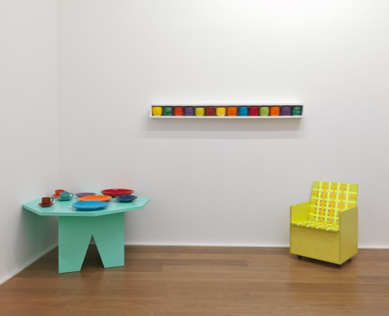 Installation-View-Mary-Heilmann-Visions-Waves-and-Roads-Hauser-Wirth-Savile-Row-2012-5