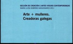 arte-mulleres-creadoras-galegas