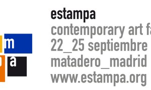 logo_estampa_2016