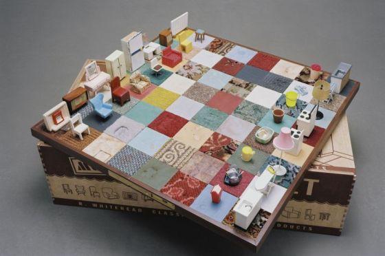 rachel-whiteread-modern-chess-set-2005-c-rachel-whiteread-courtesy-of-the-artist-luhring-augustine-new-york-lorcan-o-neill-rome-and-gagosian-gallery-800x0