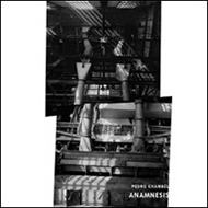 anamnesis | cs004
