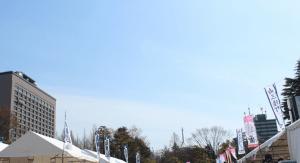 仙台市民広場