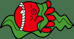 【3月29日開催福興市】志津川湾わかめまつり福興市(3/22追記)
