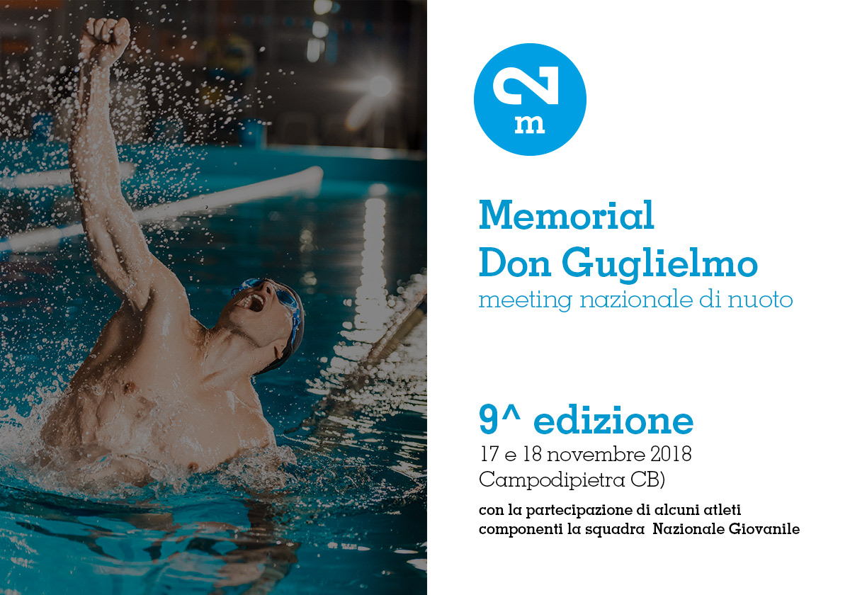 Vasca Da 25 Metri Tempi : Nuoto swimming channel