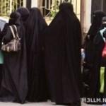 «القصيم»: مواطنون يرون الحل في إعطاء كل مدينة بناتها من المعلمات