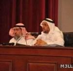 المدير العام لتعليم مكة يؤكد تمكين مديري المدارس من صلاحياتهم الوزارية