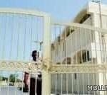 إلزام المدارس بعدم إغلاق أبوابها أثناء الدوام