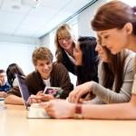 دراسة اللغة الانجليزية في الخارج وأهميتها