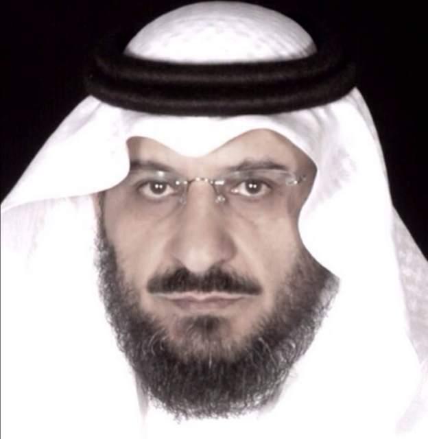غرمان بن غصاب