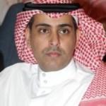 مدير مكتب التربية والتعليم بالخبر الدكتور سامي العتيبي  :  (٥٢) صلاحية جديدة لتسهيل عمل مديري المدارس