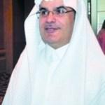 وزير التربية والتعليم يكلف العمران مديراً عاماً للمتابعة