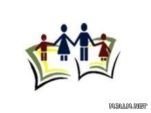 «حزرة» تستنجد بـ «نزاهة» لإنهاء تعثر مشاريعها التعليمية