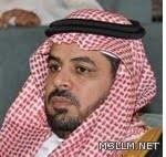 عبد العزيز آل إبراهيم وتعليم الرس يعقدان شراكة لتعزيز القيم النبوية