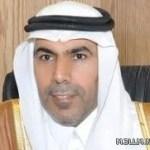 توجيه ( 723 ) معلمة الى مدارس تعليم الرياض