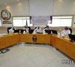 الزلفي تستضيف اجتماع مجلس تعليم منطقة الرياض