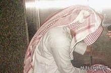 مدني الخرج يفك احتجاز طلاب محتجزين في مصعد بجامعة سلمان