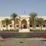 جامعة الطائف تشارك بـ(30) طالبا بملتقى شباب مكة