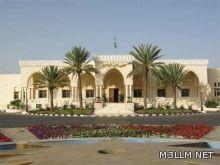 السجن و 500 جلدة أمام بوابات كلية بنات الطائف لشاب ابتزّ إحدى طالباتها
