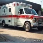 إصابة (5) معلمات وسائقين في حادث تصادم في جازان