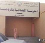 اقتراب الامتحانات يفاقم أزمة مدرستين للبنات في الأفلاج